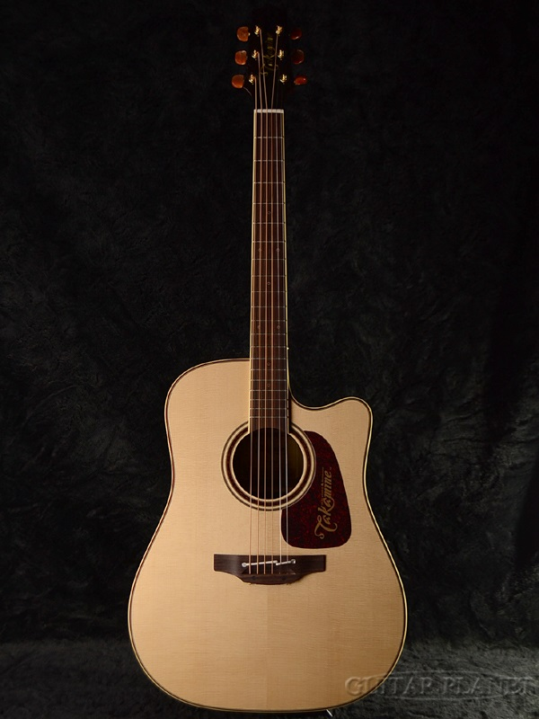 guitar planet takamine p4dc ov brand new made in japan electric acoustic guitar rakuten. Black Bedroom Furniture Sets. Home Design Ideas