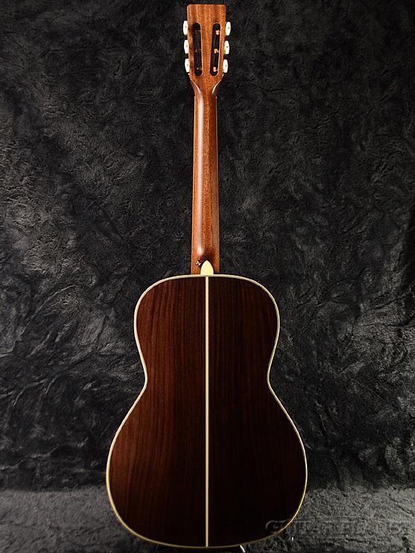 Takamine PTU441 N新货[takamine][国产][短的规模][Natural,天然,木纹][ereako,电吉他,Electric Acoustic Guitar,民间吉他,Folk Guitar]