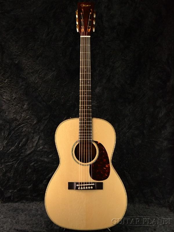 【CNBギグバッグ・プレゼント!】【当店カスタムオーダーモデル】Takamine DMP400GP NY-CB -イングルマンスプルース×ココボロ- 新品[タカミネ][国産][Electric Acoustic Guitar,アコースティックギター,エレアコ][DMP-400]