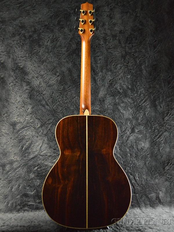 新高岭 TLE-M1 [高岭] [首页] [云杉,云杉] [电吉他、 声电吉他,吉他,