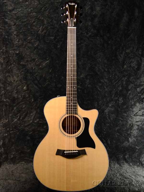 Taylor 314ce ES2 新品[テイラー][Electric Acoustic Guitar,エレクトリックアコースティックギター,エレアコ]