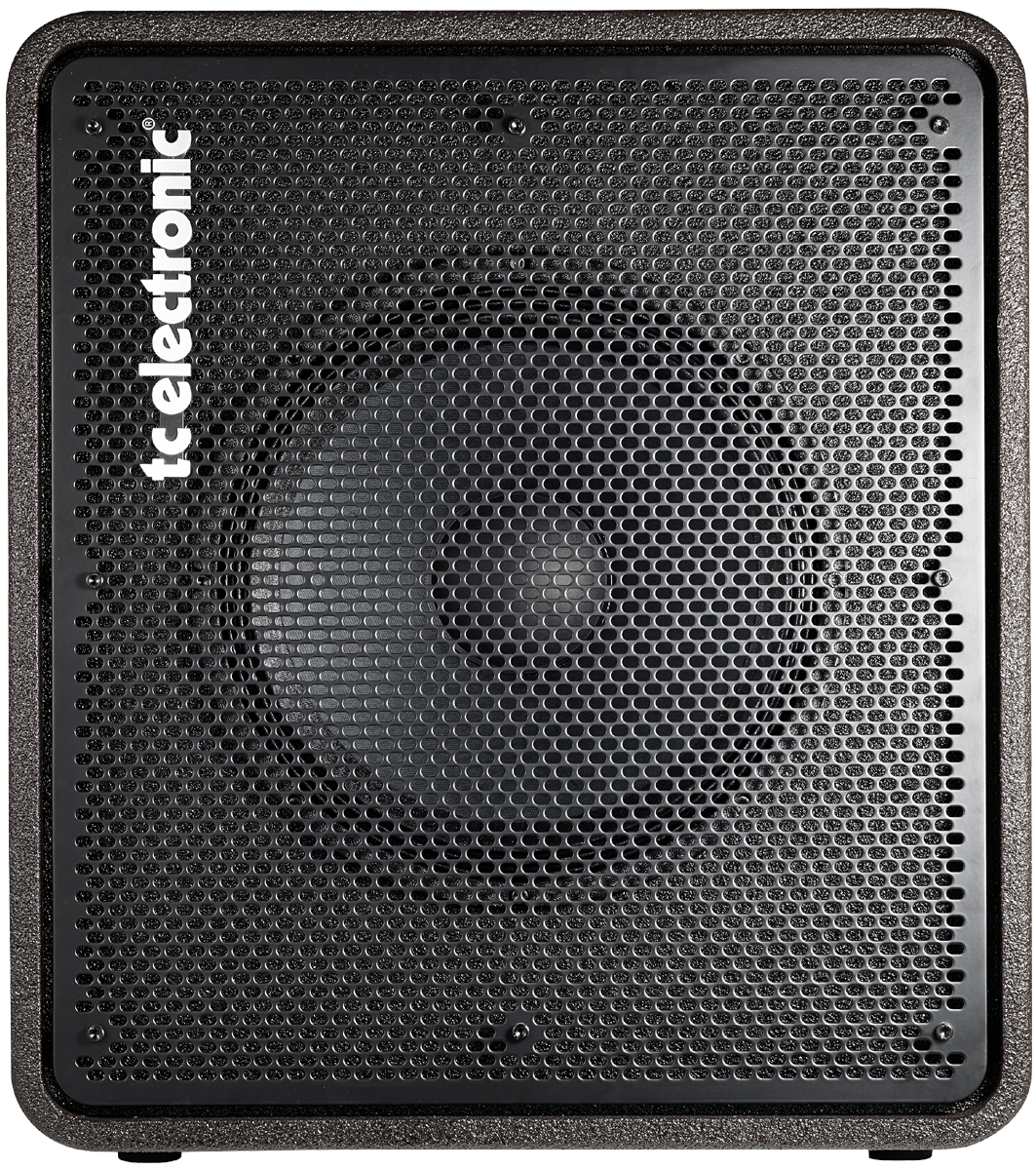 ii neo global item cabinet new amp amplifier planet krueger brand en guitarplanet gallienkruger cabinets rakuten store guitar bass market gallien