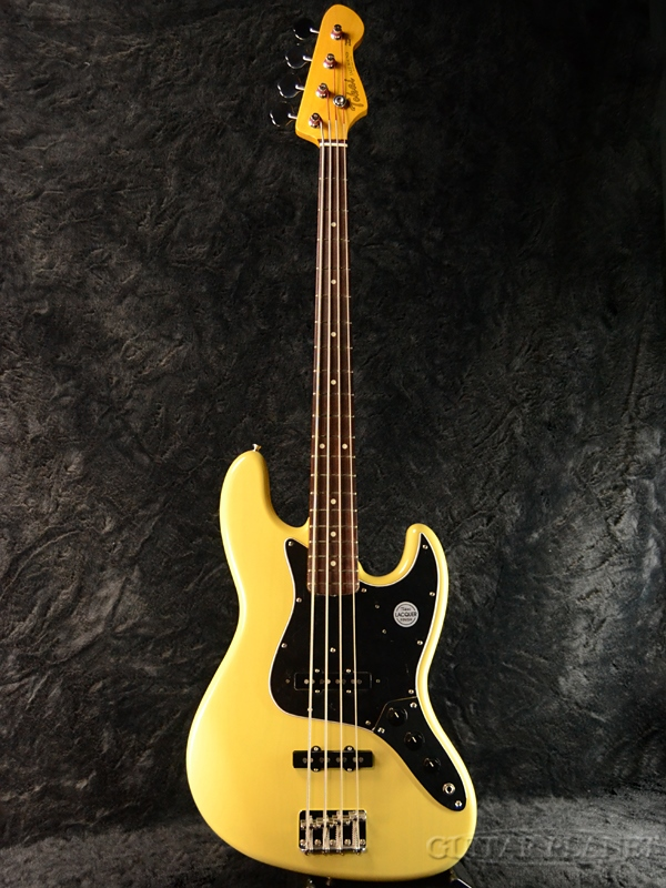 【限定生産品!!】Tokai AJB-GP CM V -BSBL- 新品[トーカイ][Blonde,ブロンド][Jazz Bass,JB,ジャズベースタイプ][Electric Bass,エレキベース][AJB]
