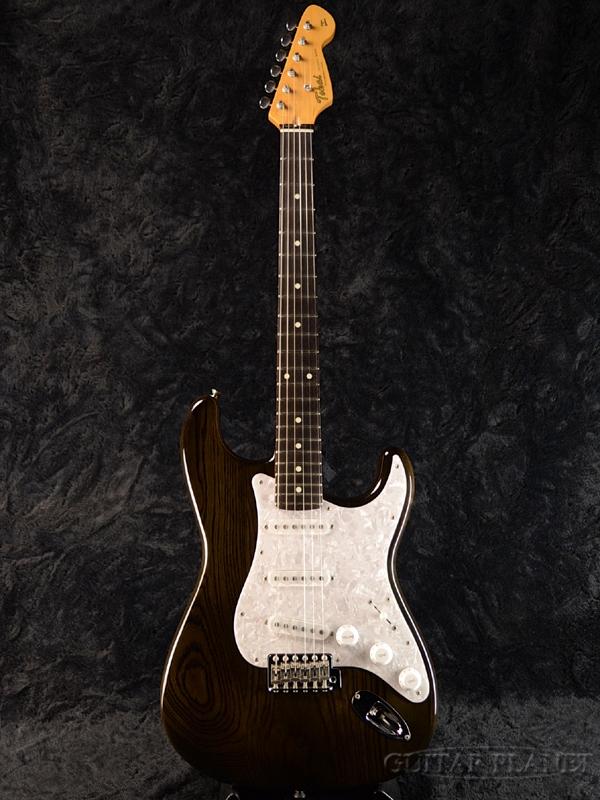 Tokai AST118 STBR 新品[トーカイ,東海][国産][Stratocaster,ストラトキャスタータイプ][エレキギター,Electric Guitar][AST-118]