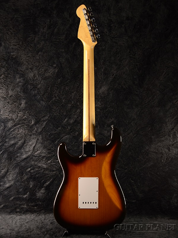 Tokai AST80 GSM [Brand new ][Made in Japan][Electric Guitar][Stratocaster][Sunburst]