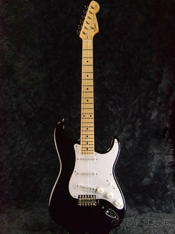 今季ブランド 【旧定価最終入荷】Tokai AST80 BB M 新品[東海,トーカイ][国産][AST-80][ブラック,黒][Stratocaster,ストラトキャスタータイプ][Electric Guitar,エレキギター][動画], La Victoire d6c6994c