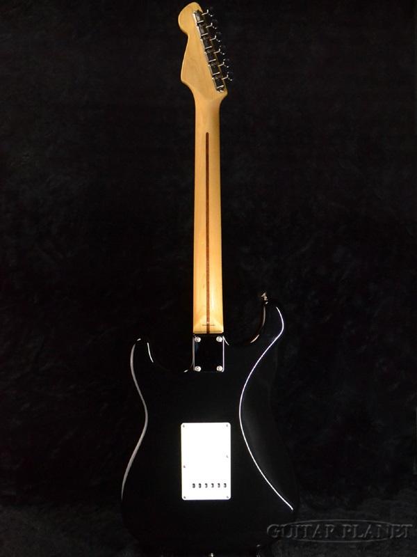 Tokai AST80 BB M brand new