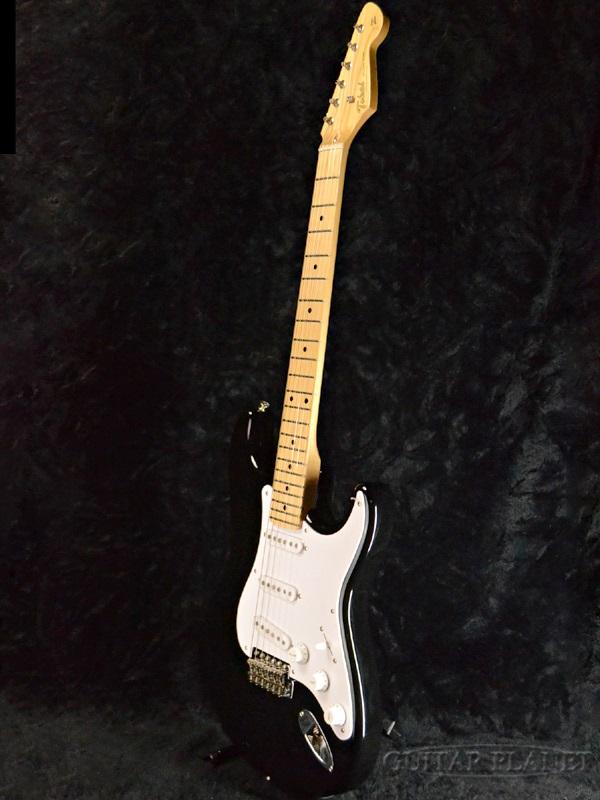 东海 AST80 BB M 新 [东海,东海] [首页] [AST 80] [黑色,黑色] [吉他,开始施法者] [电吉他、 电吉他]
