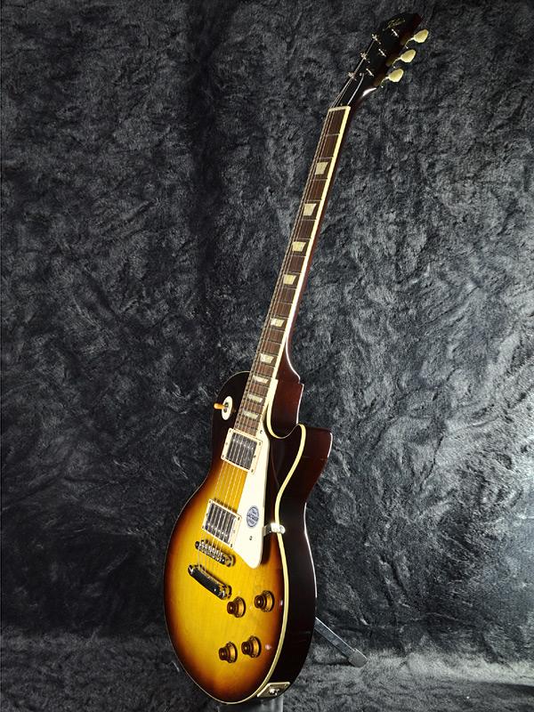 Tokai LS186 BS新货棕色太阳爆裂[TOKAI,东海乐器][Les Paul,莱斯·保罗Les Paul,莱斯·保罗型][国产][Brown Sunburst][Electric Guitar,电子吉他][LS-186]