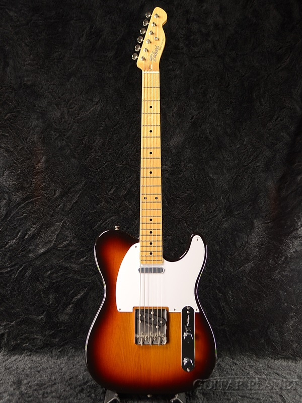 Tokai ATE88 YSM 新品 サンバースト[トーカイ,東海楽器][国産][Sunburst][Telecaster,テレキャスタータイプ][ATE-88][エレキギター,Electric Guitar]