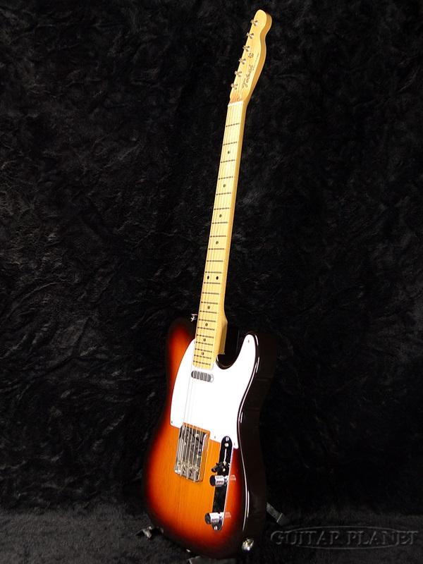 Tokai ATE88 YSM新货太阳爆裂[TOKAI,东海乐器][国产][Sunburst][Telecaster,terekyasutataipu][ATE-88][电子吉他,Electric Guitar]