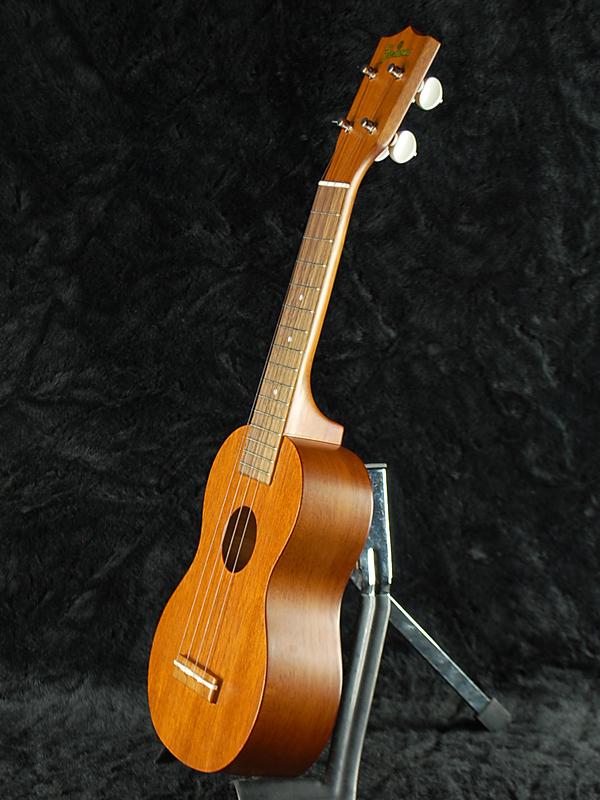 著名 FS 1 全新女高音夏威夷四弦琴 [著名] [FS1] [女高音夏威夷四弦琴]