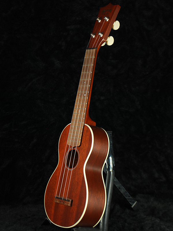 Martin Style 2 Uke brand new soprano [Martin], [Soprano] style 2 [mahogany, Ukulele, ukulele