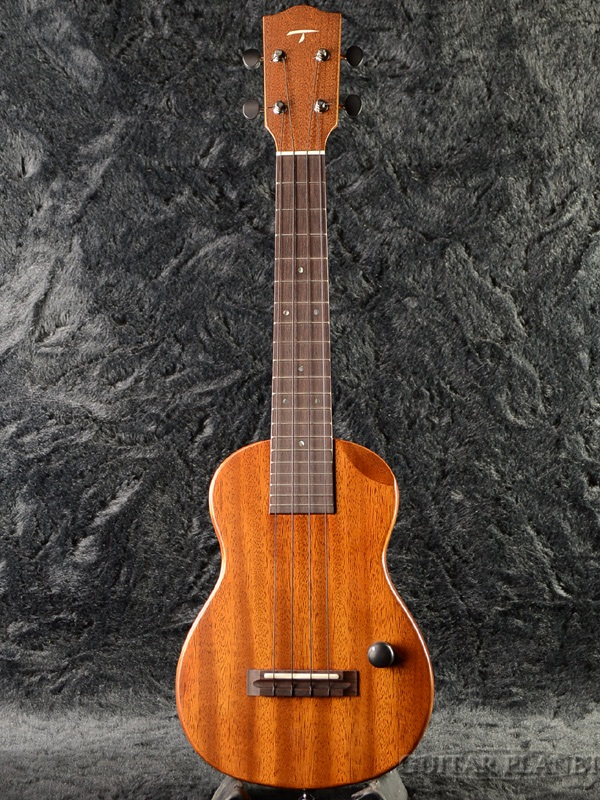 guitar planet rakuten global market t 39 s ukulele ec 100 concert ukulele brand new mahogany. Black Bedroom Furniture Sets. Home Design Ideas