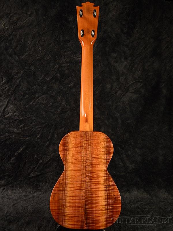 谷作自定义音乐会 L.N 全新音乐会夏威夷四弦琴