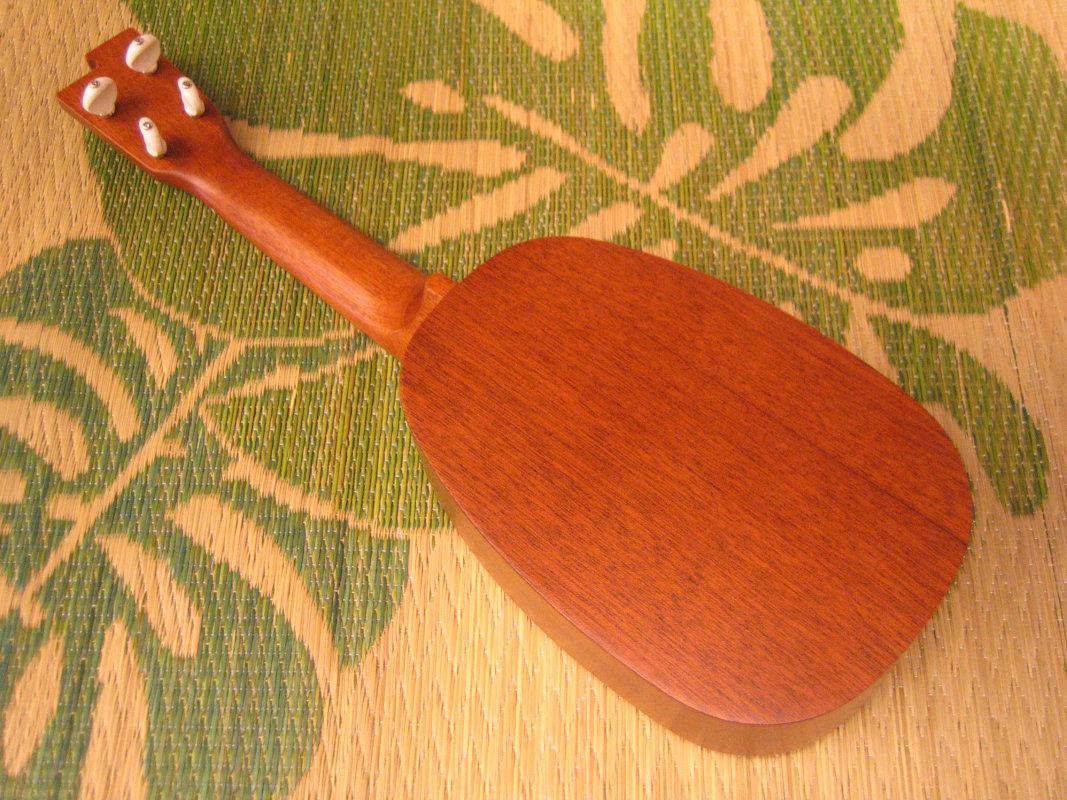ZEPHYR SP-15-cat brand new soprano ukulele [Zephyr], [SP15cat], [home], Soprano Ukulele