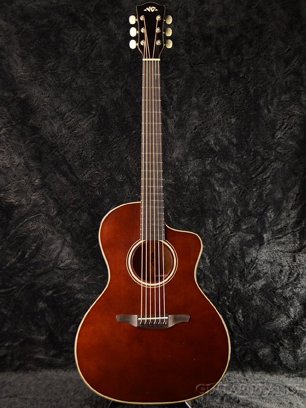 Japan Guitar Brands : guitar planet vg vg scm wn brand new made in japan electric acoustic guitar rakuten ~ Hamham.info Haus und Dekorationen