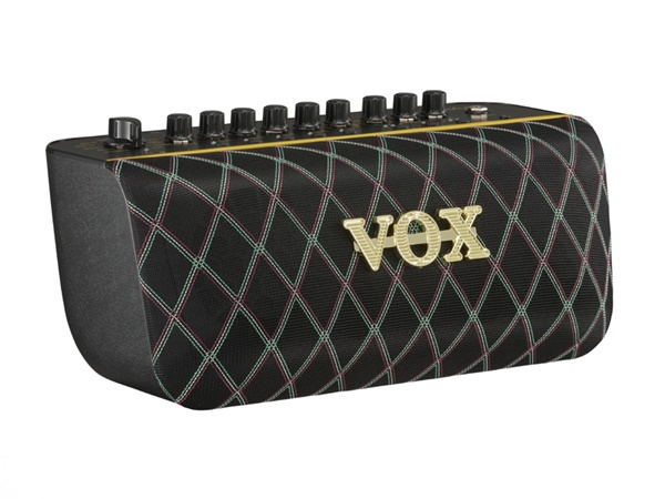 【50W】VOX Adio Air GT 新品[ギターアンプ/コンボ,Guitar combo amplifier]