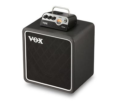訳あり商品 VOX MV50 Clean/ Amplifier BC108 MV50 SET 新品 Nutube搭載ヘッドアンプ/スタック[ヴォックス,ボックス][クリーン][ニューチューブ][Guitar/ Amplifier Head,ギターアンプヘッド][Speaker Cabinet,スピーカーキャビネット][動画], laqua:50afbced --- portalitab2.dominiotemporario.com