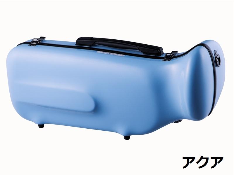 C.C.シャイニーケースII トランペット 新品 トランペット用ケース[C.C.Shiny][Trumpet,Trp,Tp]