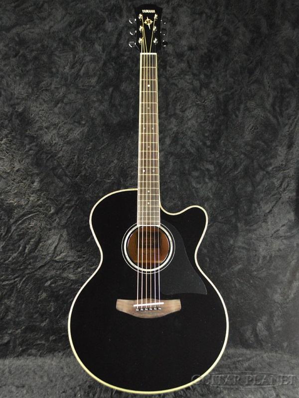 Yamaha Acoustic Guitar Price Range