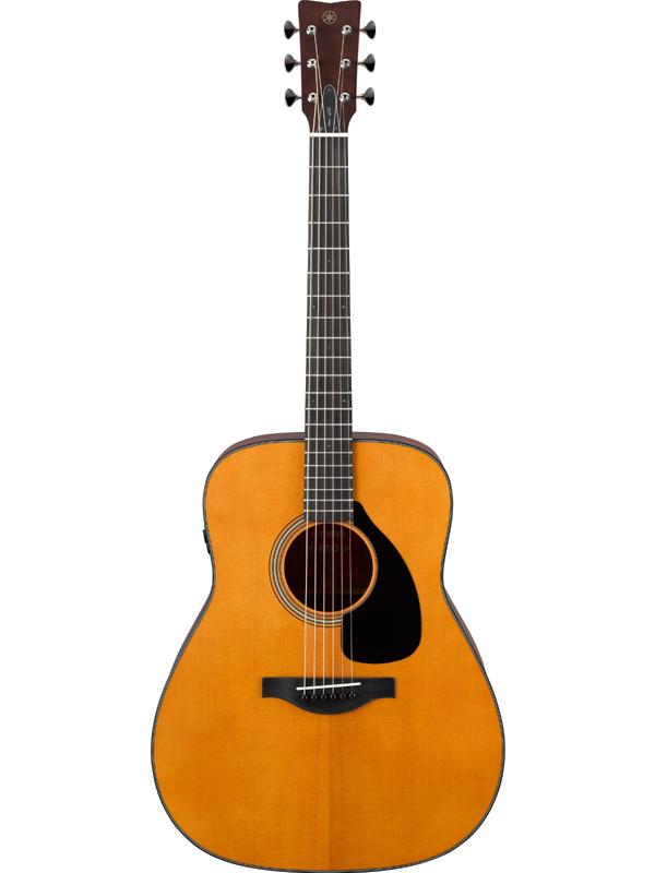 YAMAHA FGX3 新品 ナチュラル [ヤマハ][Natural][Electric Acoustic Guitar,エレクトリックアコースティックギター,エレアコ]