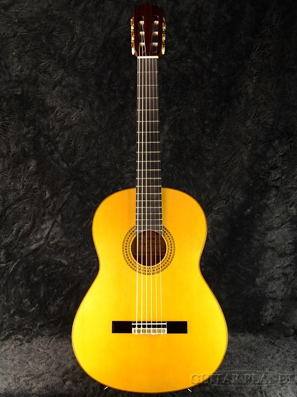 YAMAHA GC12S 新品[ヤマハ][Natural,ナチュラル][クラシックギター,Classic Guitar]