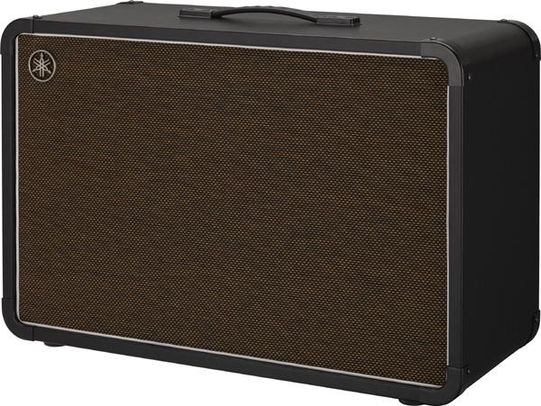 【150W+150W】YAMAHA THRC212 新品 ギターアンプキャビネット[ヤマハ][THR100H][Guitar Amplifier Cabinet]