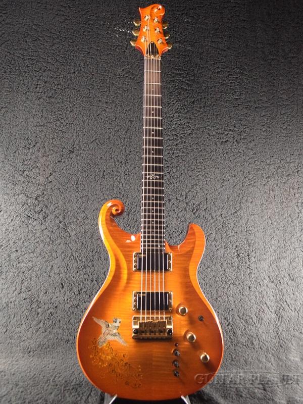 【中古】YAMAHA YEG-100A 1987年頃製[ヤマハ][国産][Electric Guitar,エレキギター][YEG100A]【used_エレキギター】