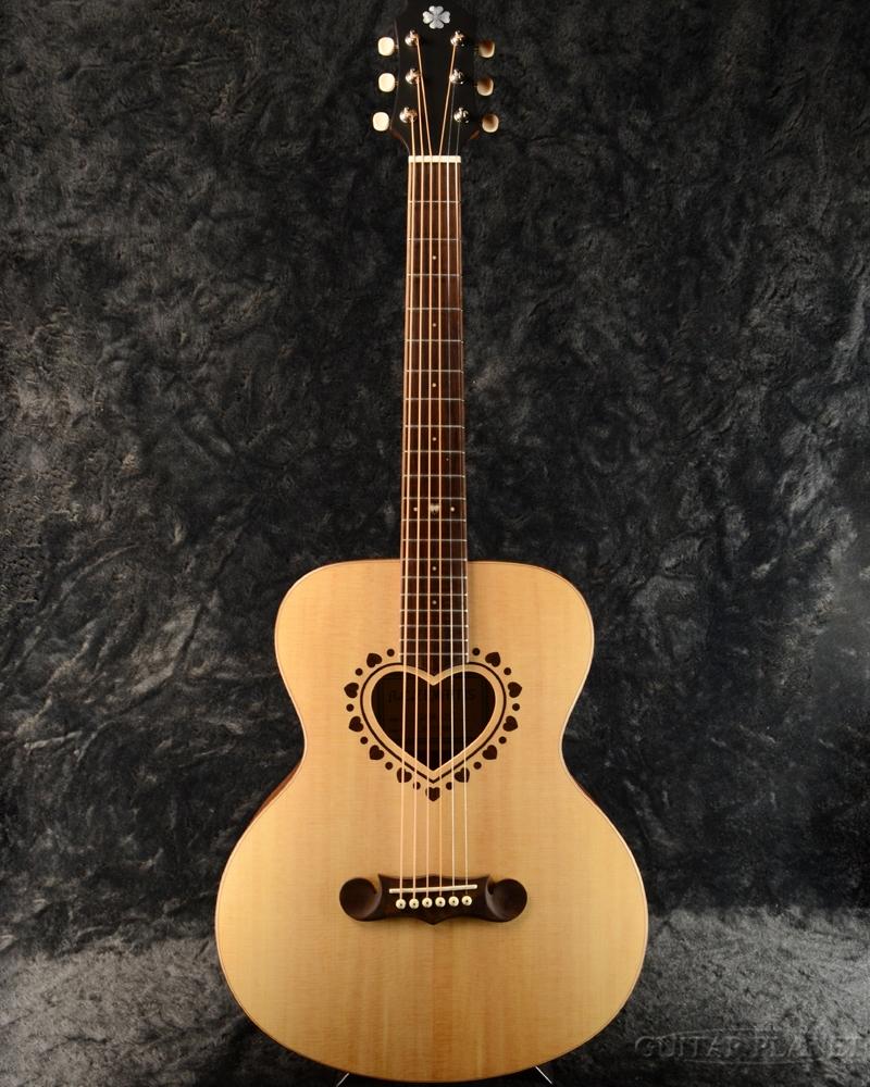 【メーカー再生品】 Zemaitis CAM-LTD 新品[ゼマイティス][Natural,ナチュラル][Acoustic Guitar,アコギ,アコースティックギター,Folk Guitar,フォークギター], ねじねじクン 5de1d6c5
