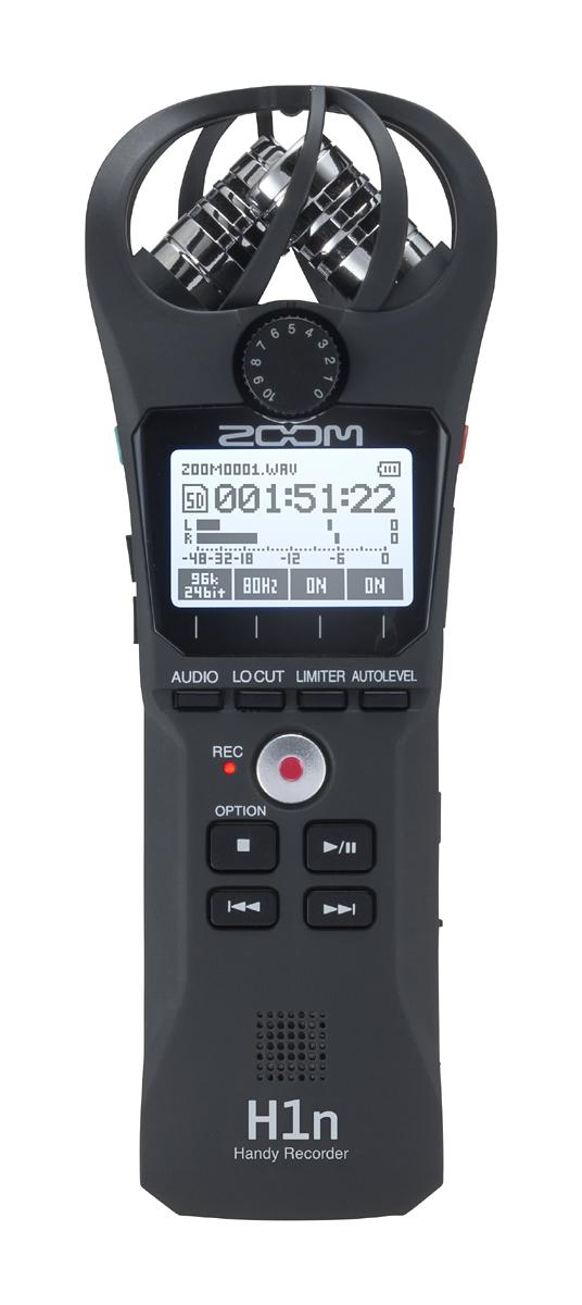 人気ブラドン ZOOM H1n Handy Recorder 《正規品》 H1n 新品 Handy [ズーム][ハンディーレコーダー][Cubase,WaveLabライセンス付][Audio 《正規品》 Interface,オーディオインターフェース], 菱刈町:f96f8186 --- test.ips.pl