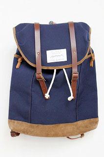 ○【Olend】【084】Galapago bag