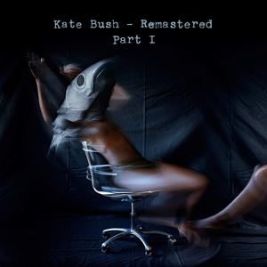 輸入盤 KATE BUSH / REMASTERED PART 1 [7CD]