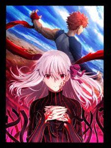 劇場版 ●スーパーSALE● セール期間限定 Fate stay night Heaven's DVD 通常版 song セール 特集 III.spring Feel