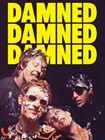 輸入盤 DAMNED / DAMNED DAMNED DAMNED (LTD) [4CD]