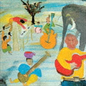 ザ・バンド / ミュージック・フロム・ビッグ・ピンク<50周年記念スーパー・デラックス・エディション>(限定盤/SHM-CD+Blu-ray+3アナログ) [CD]