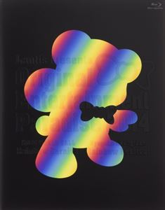 Original Entertainment Paradise 2014-Rainbow Carnival&Festival BD [Blu-ray]