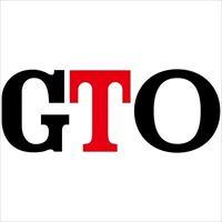 GTO(2014) Blu-ray BOX [Blu-ray]