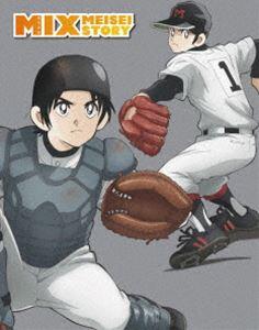 MIX DVD BOX Vol.2(完全生産限定版) [DVD]