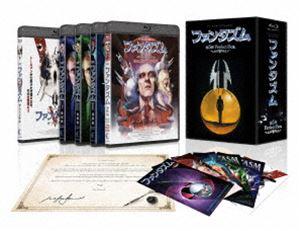 ファンタズム 全5作 Perfect Box [Blu-ray]