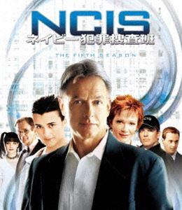 NCIS ネイビー犯罪捜査班 シーズン5 DVD 売店 トク選BOX セール