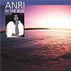 杏里 / ANRI IN THE BOX [CD]