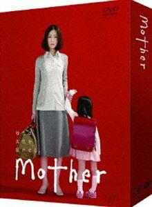 Mother DVD-BOX [DVD]