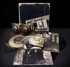 輸入盤 NEIL YOUNG / LETTER HOME (LTD) [9LP+CD+DVD]