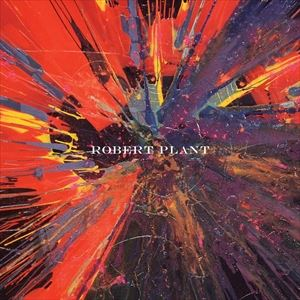 輸入盤 ROBERT PLANT / DIGGING DEEP (BOX SET) (LTD) [7INCHx8]