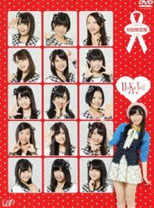 HaKaTa百貨店 2号館 DVD-BOX 初回限定版 [DVD]