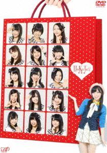 HaKaTa百貨店 2号館 DVD-BOX 通常版 [DVD]