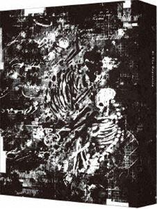 B: The Beginning Blu-ray Box STANDARD EDITION [Blu-ray]
