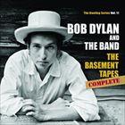 輸入盤 BOB DYLAN / BASEMENT TAPES COMPLETE : BOOTLEG SERIES VOL. 11 (LTD) [6CD]