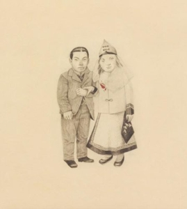 輸入盤 DECEMBERISTS / CRANE WIFE (10TH ANNIVERSARY) [5LP+BLU-RAY]
